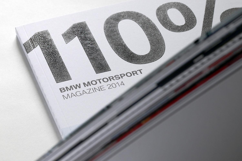Vogl_BMW_05