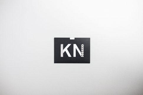 Vogl_Kiefernuemann_01