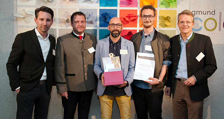 Vogl_Naturpapier_Award2015