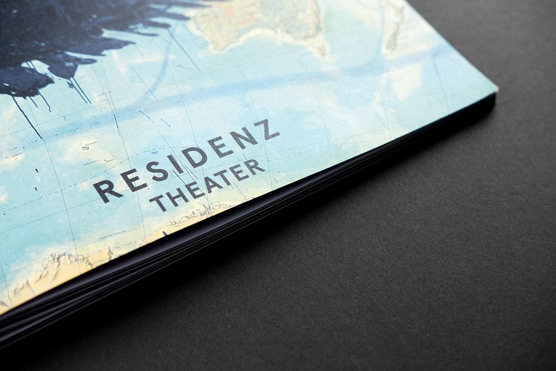Vogl_Residenztheater_01