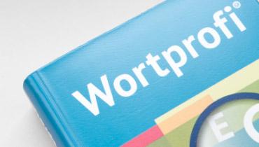 Vogl_wortprofi_01