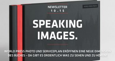 speaking_images_3