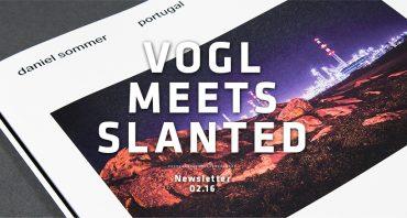vogl_nl_slanted_header