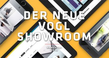 vogl_nl_awards_header