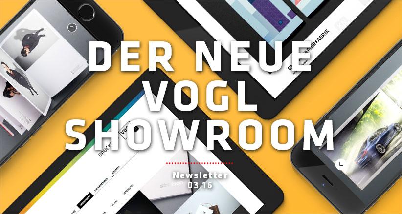 vogl_nl_awards_header