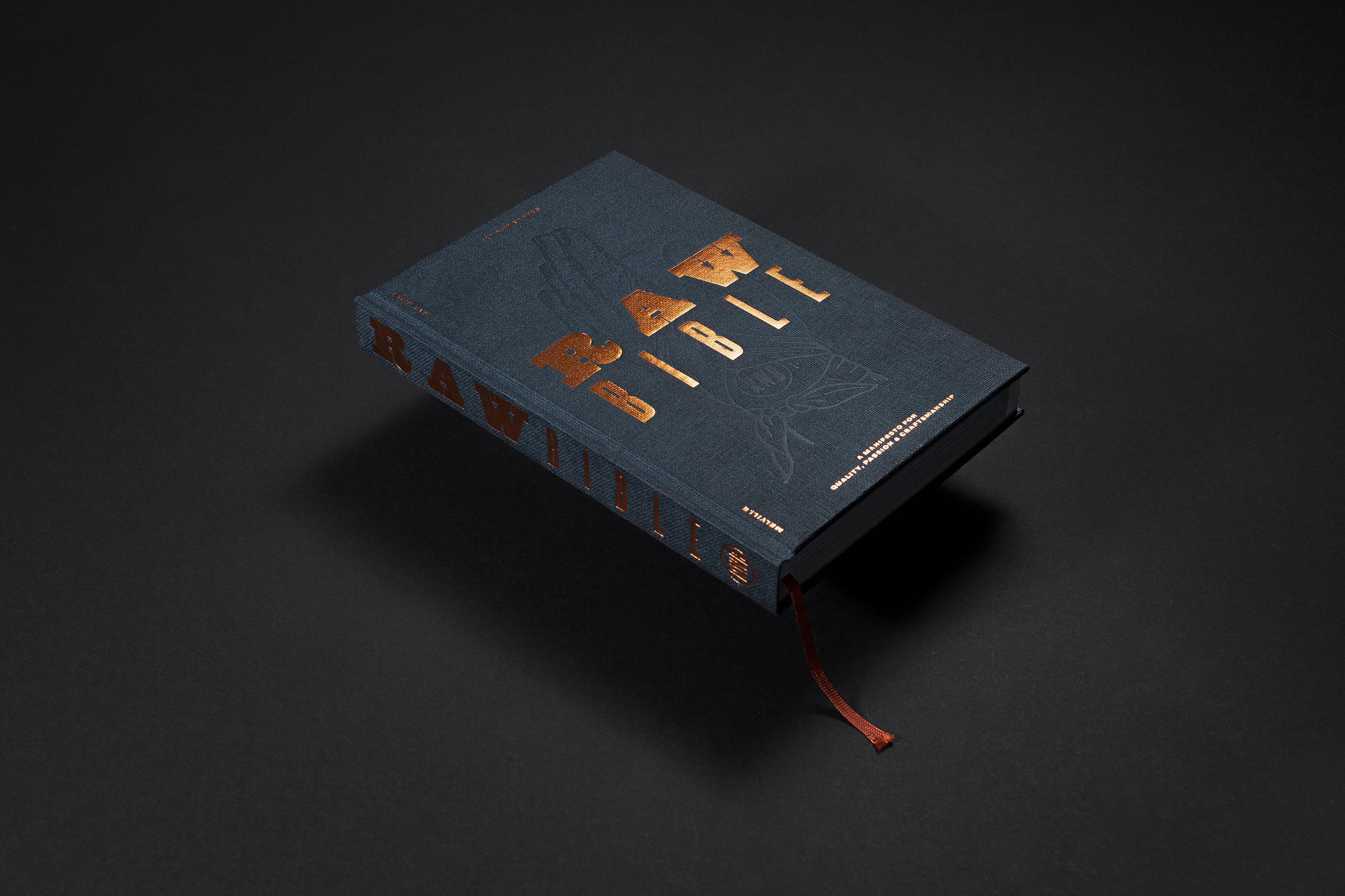 Raw_Bible_1