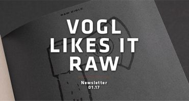vogl_nl_rawbible_header