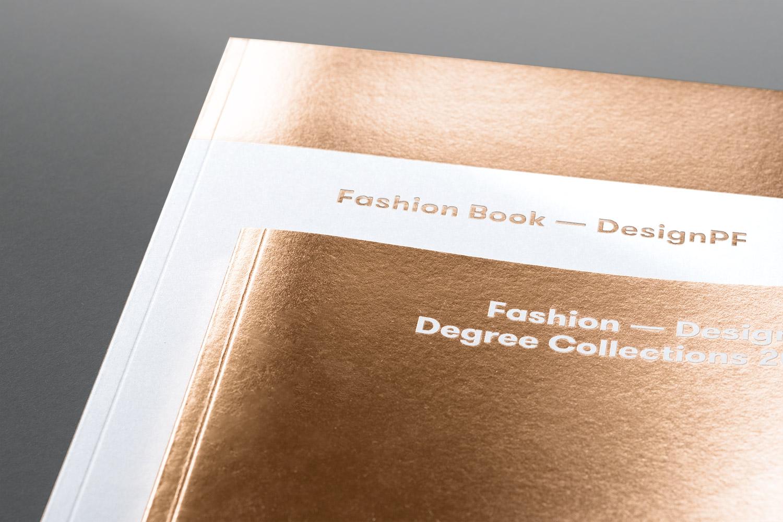 vogl_fashion_pf_06