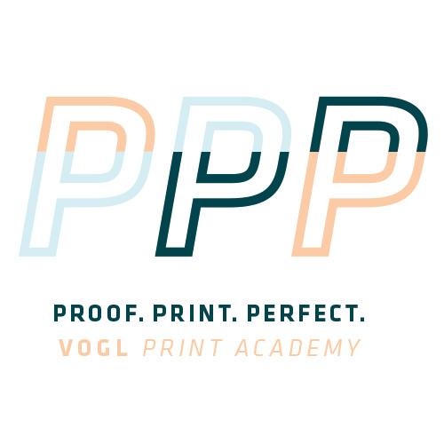 vogl_ppp_teaser